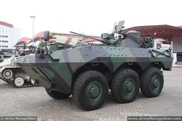 http://www.armyrecognition.com/images/stories/asia/indonesia/defence_exhibition/indodefence_2014/pictures/Anoa-2_6x6_armoured_personnel_carrier_LCT20_turret_Pindad_IndoDefence_2014_Jakarta_Indonesia_640_001.jpg