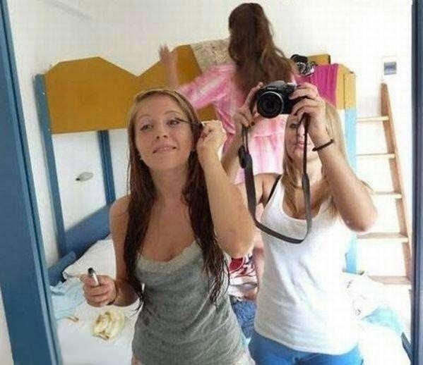 29-fotografies-pou-chriazonte-mia-defteri-matia (21)
