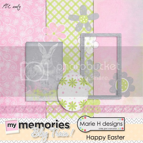 photo mhd_happyeaster_preview.jpg