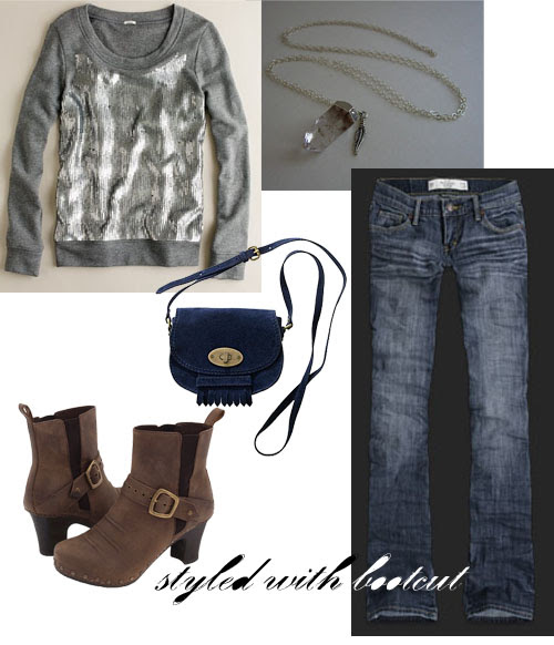 bootcut-styled-weekend-casual-dansko-reegan-boots