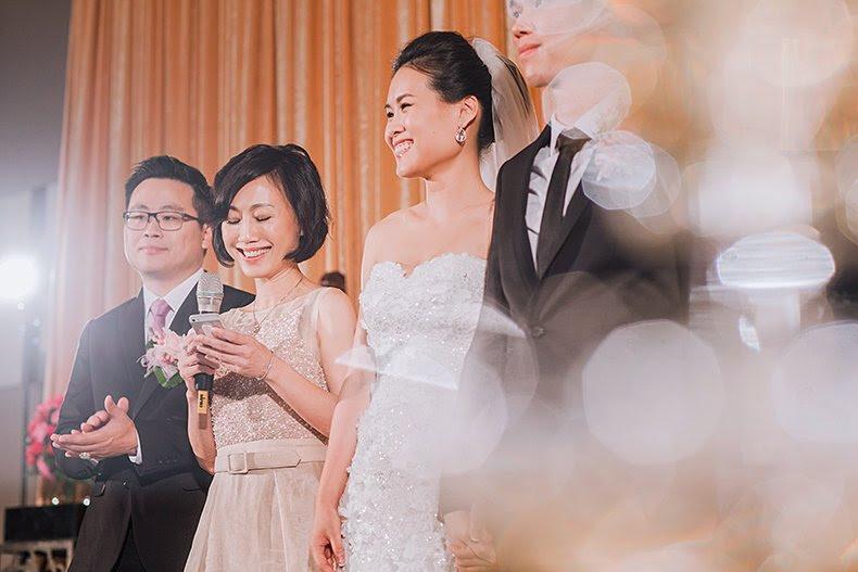 婚攝, 婚禮攝影, 婚攝Vincent, 婚禮紀錄, 婚紗攝影, 風雲20攝影師, 寒舍艾美, 東方文華, 君悅酒店, 文華東方酒店, 台北婚攝推薦