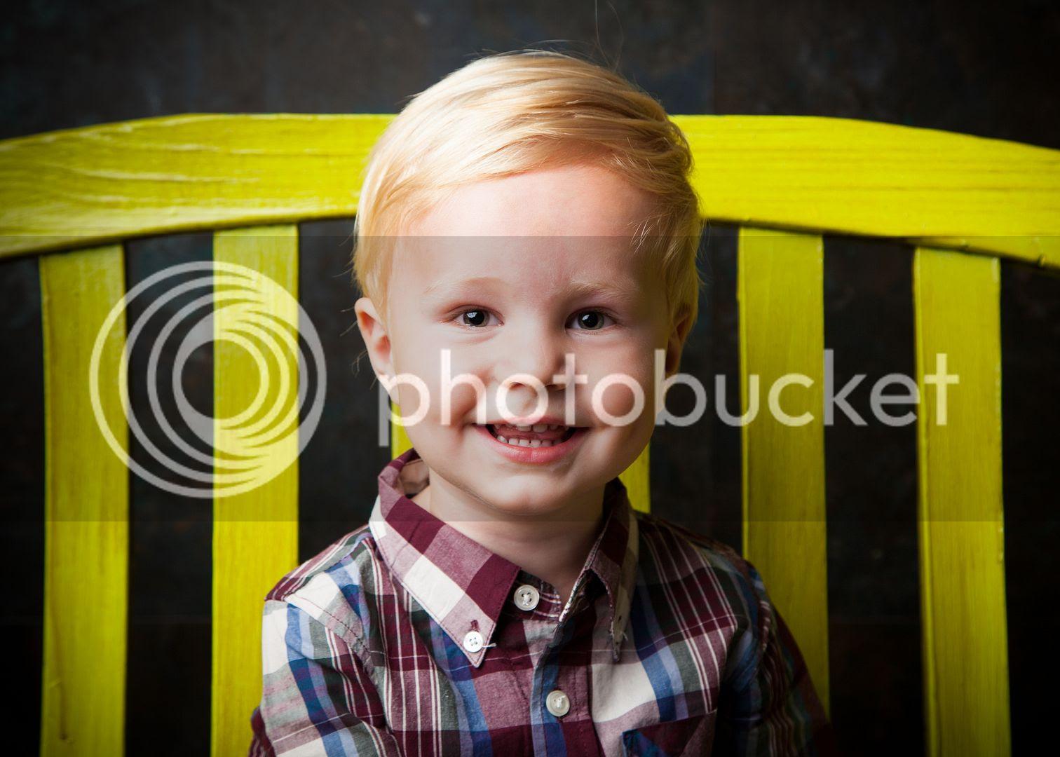 cute toddler pics