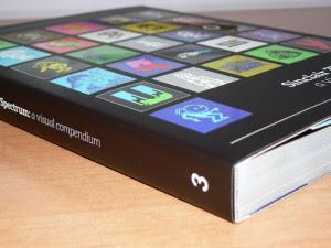 Libro -Sinclair ZX Spectrum a visual compendium (2)
