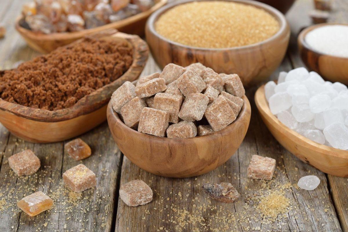 ¿Los sustitutos de azúcar afectan la salud?