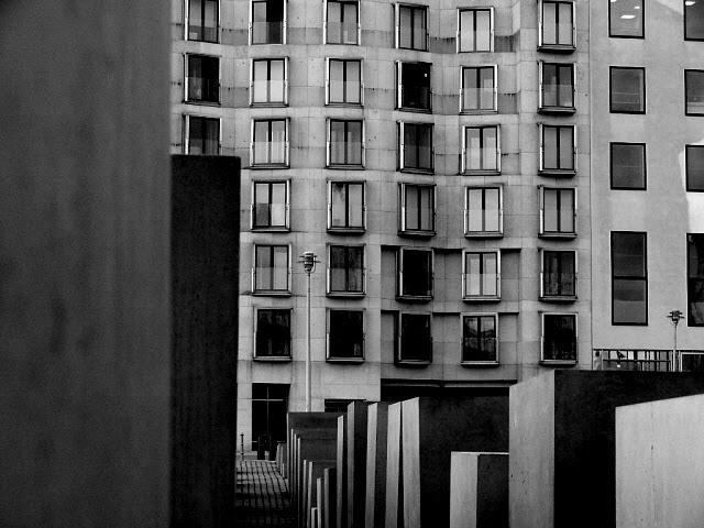 Berlin_102