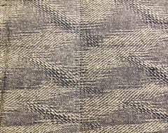 wool silk scarf