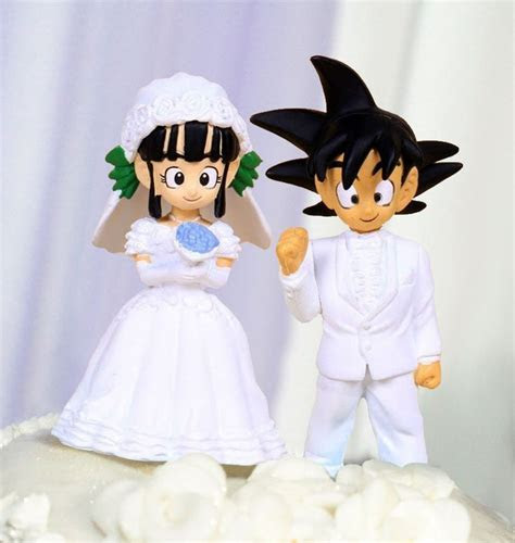 66 best Otaku Wedding images on Pinterest   Fantasy