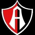 Atlas Futbol Mexicano Clausura 2019