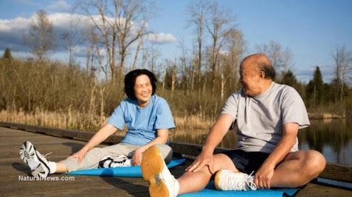 πέντε-συμβουλές-για-μακροζωία-και-υψηλή-ποιότητα-ζωής