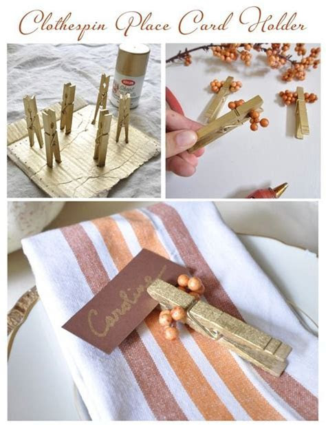 22 best Fall Rehearsal dinner decorations images on