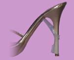 Smart Heel High Heel Protectors
