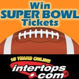Intertops Sportsbook NFL Week 5 Focus on Patriots Jets in AFC East