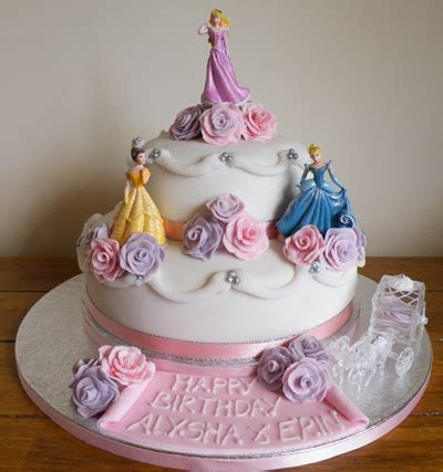 Novelty Cakes Suffolk   Rachels Cakes of Ipswich