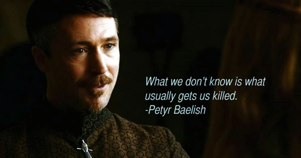 Most Powerful Game Of Thrones Quotes (29)
