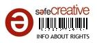 Safe Creative #0905253716404