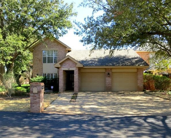 12 Lytle Place Dr, Abilene, TX 79602  Home For Sale and Real Estate Listing  realtor.com\u00ae