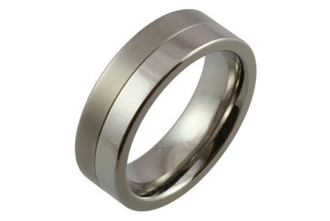 Men?s and Women?s Wedding Rings ? Complete Guide   JulesNet