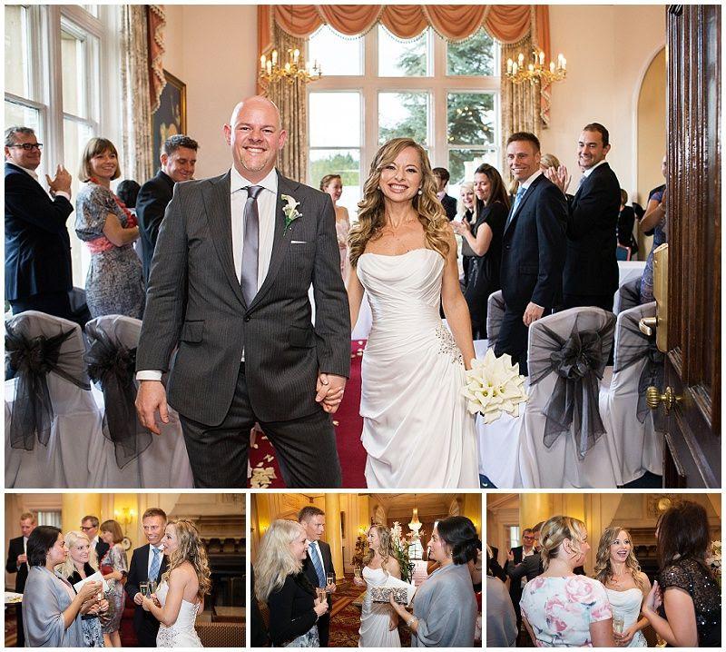 Down Hall wedding photos photo Down Hall Wedding Photography 8_1.jpg