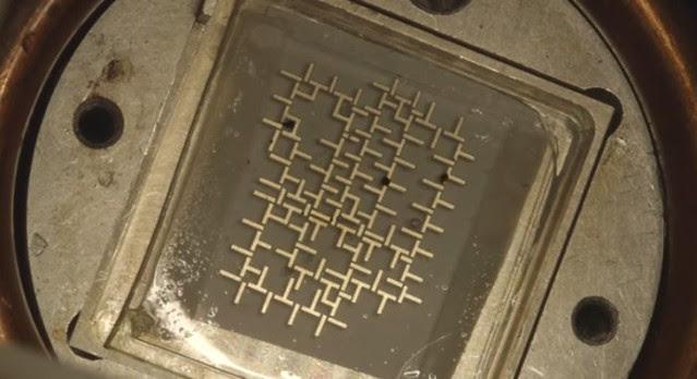computadora-de-agua1