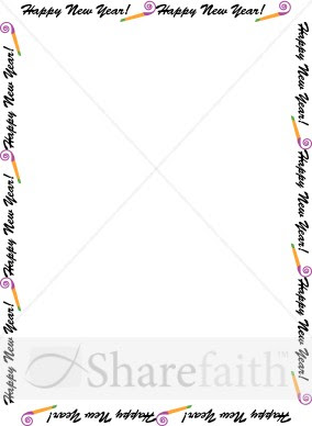 border clipart new years clipart collection new year frame christmas and frames chinese border corner border clipart new years clipart
