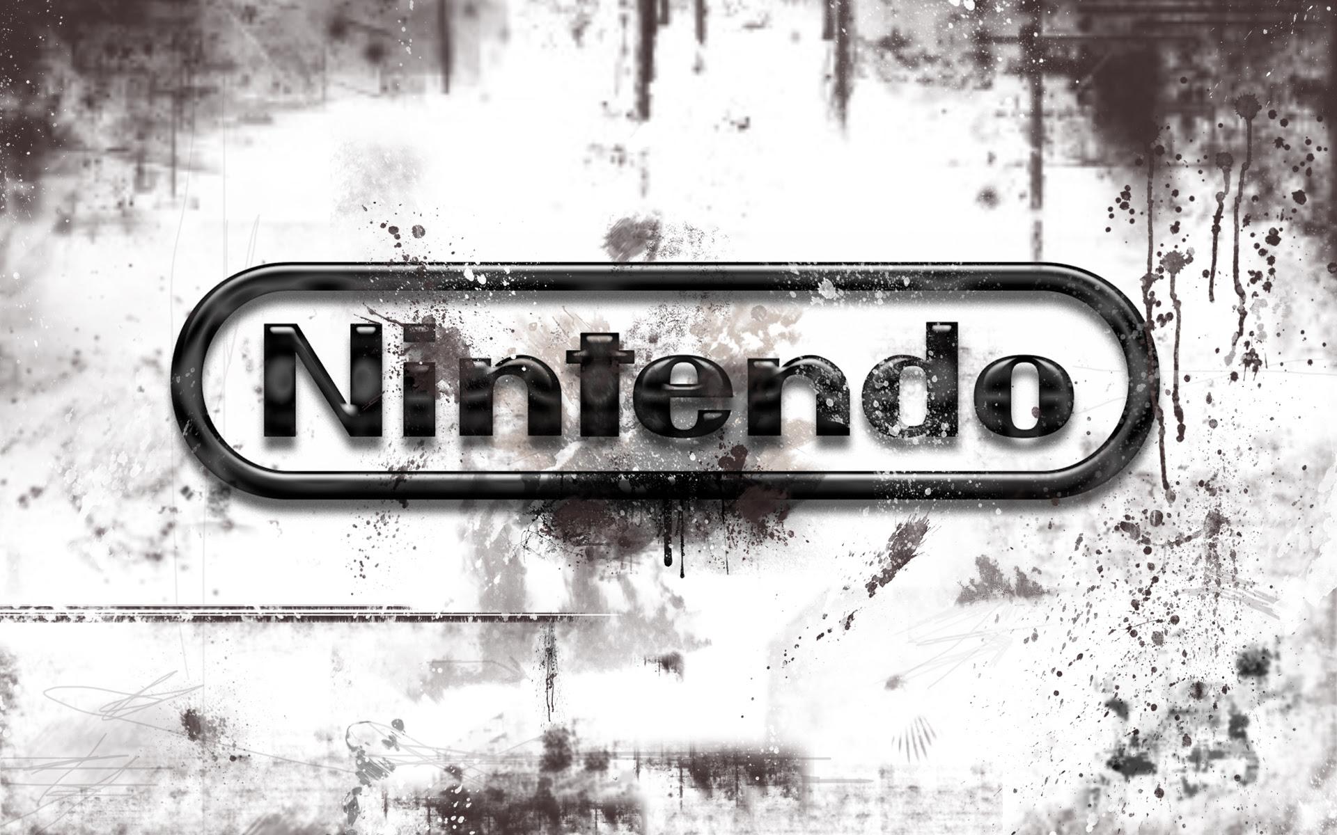 http://www.gamefm.com.br/wp-content/uploads/2012/10/Nintendo-Logo.jpg