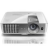BenQ フルHDプロジェクター ホームモデル (2200lm/HDMI搭載/3D対応) W1070+