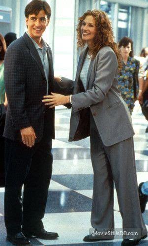My Best Friend's Wedding (1997) Dermot Mulroney and Julia