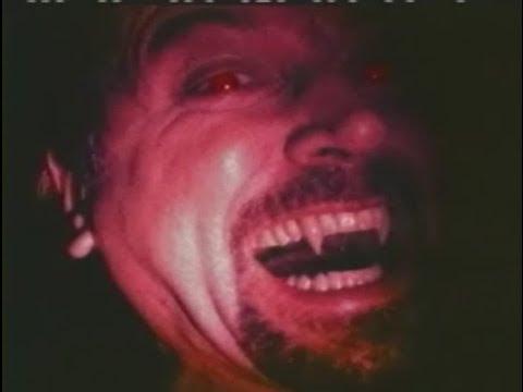 dracula 1999 vampiros