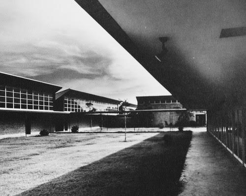 Hoffman Elementary (threatened)