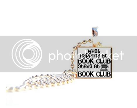 photo bookclubpendant.png