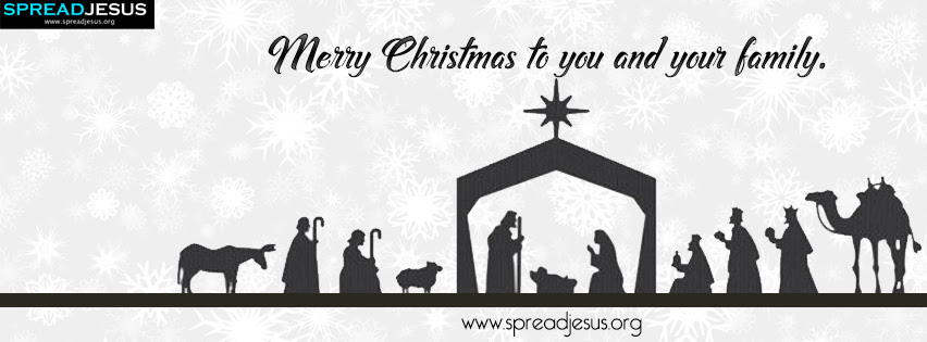 Christmas Facebook Covers Download 6 Merry Christmas To You And Your
