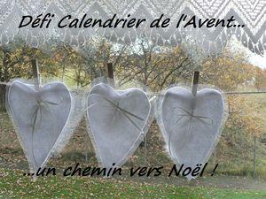 banni_re_d_fi_calendrier