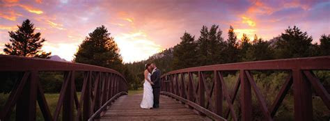 tahoe wedding and reception packages   Wedding Decor Ideas