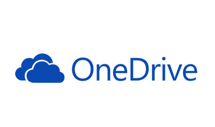 One Drive é o novo nome do serviço de armazenamento na nuvem SkyDrive (Foto: Divulgação / Microsoft)