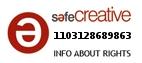 Safe Creative #1103128689863