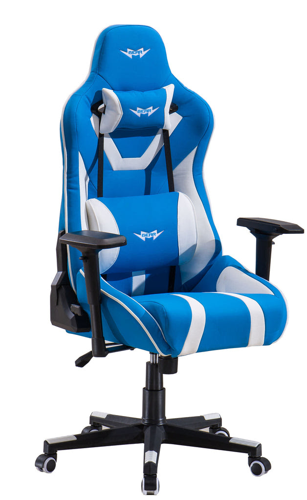 Gaming Chair Vancouver