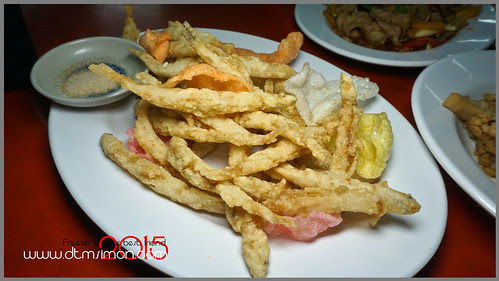 阿榮海鮮鵝肉07.jpg
