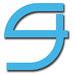 logo Save teen's