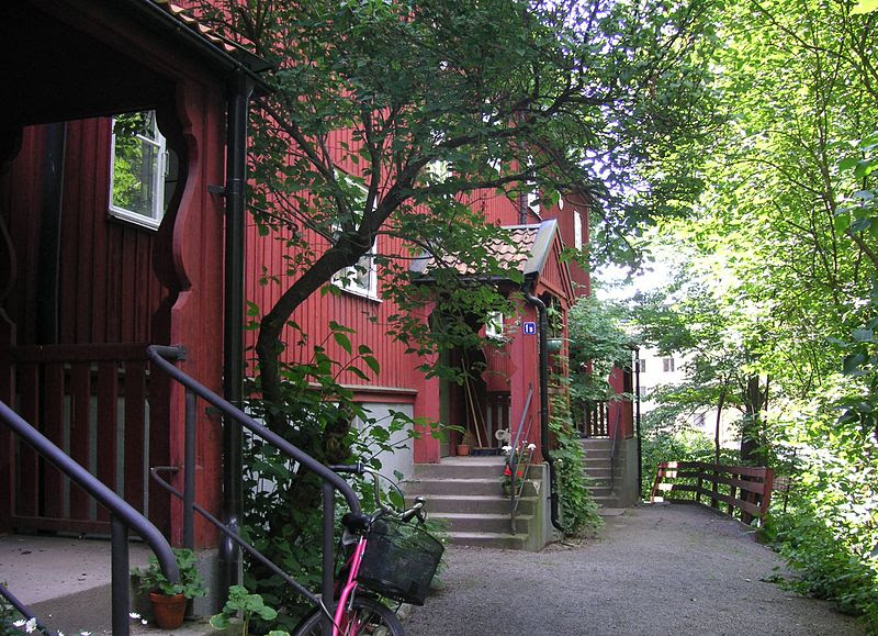 Nödbostäder Cedersdalgatan 2008b.jpg