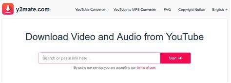 top  youtube  mp converter reviews