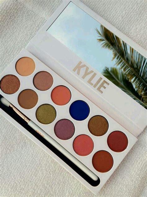 17 Best ideas about Kylie Jenner Makeup on Pinterest