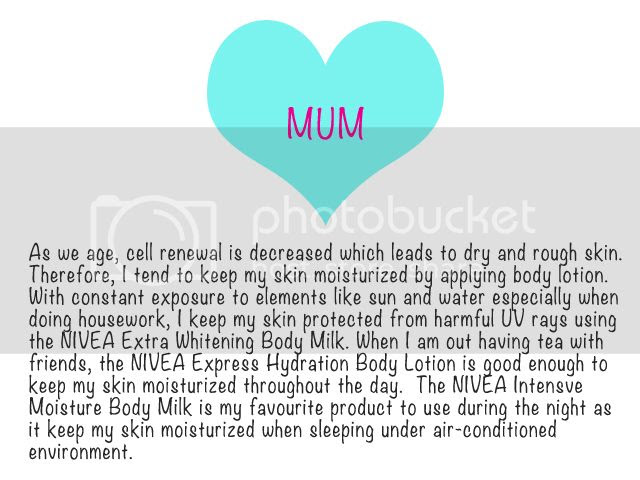 photo Mum Review.jpg