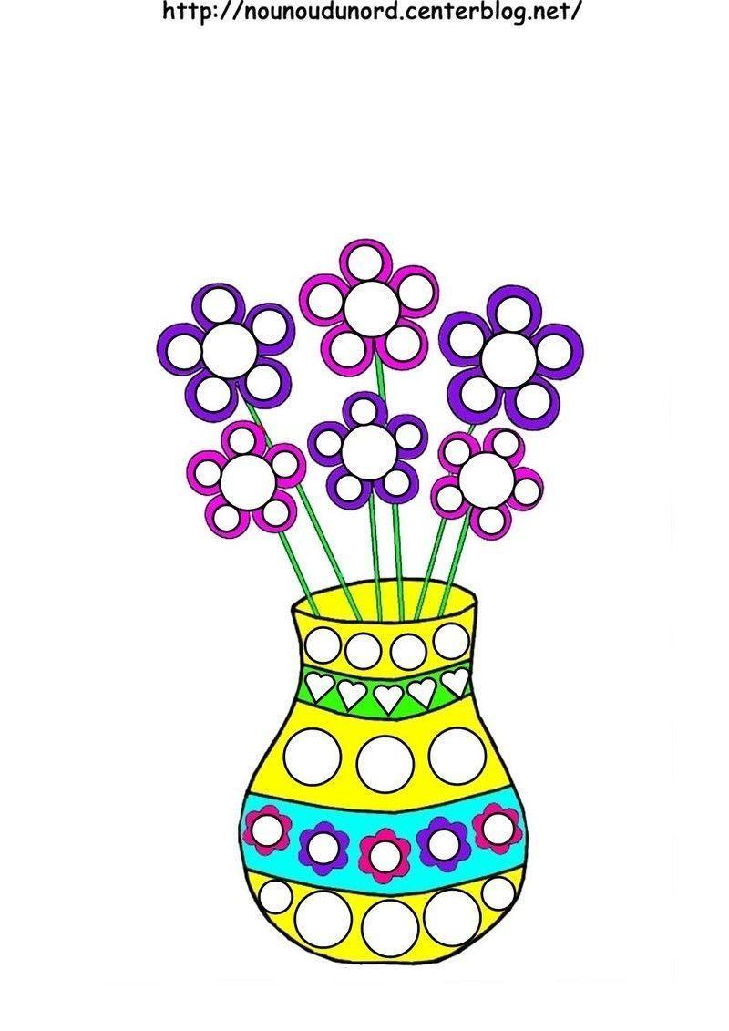 Arlequin Coloriage Couleur.15 Coloriage Avec Modele Couleur Imprimer Imprimer Et Obtenir Une