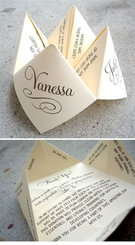 25  best ideas about Funny wedding gifts on Pinterest