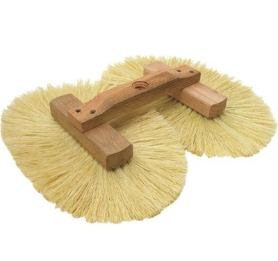 Crows Foot Texture Roller Lowes