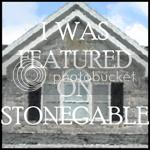 StoneGable