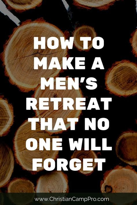 mens ministry images  pinterest mens