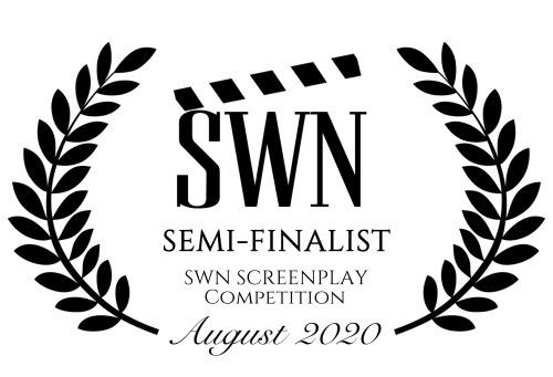 semi-finalist