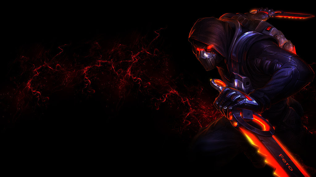 Smite Wallpapers Hd Backgrounds Images Pics Photos Free Download