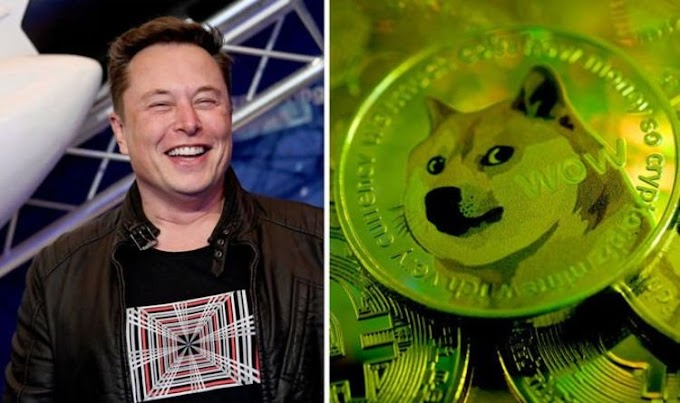 Dogecoin prediction: Will Dogecoin surge when Elon Musk goes on SNL?